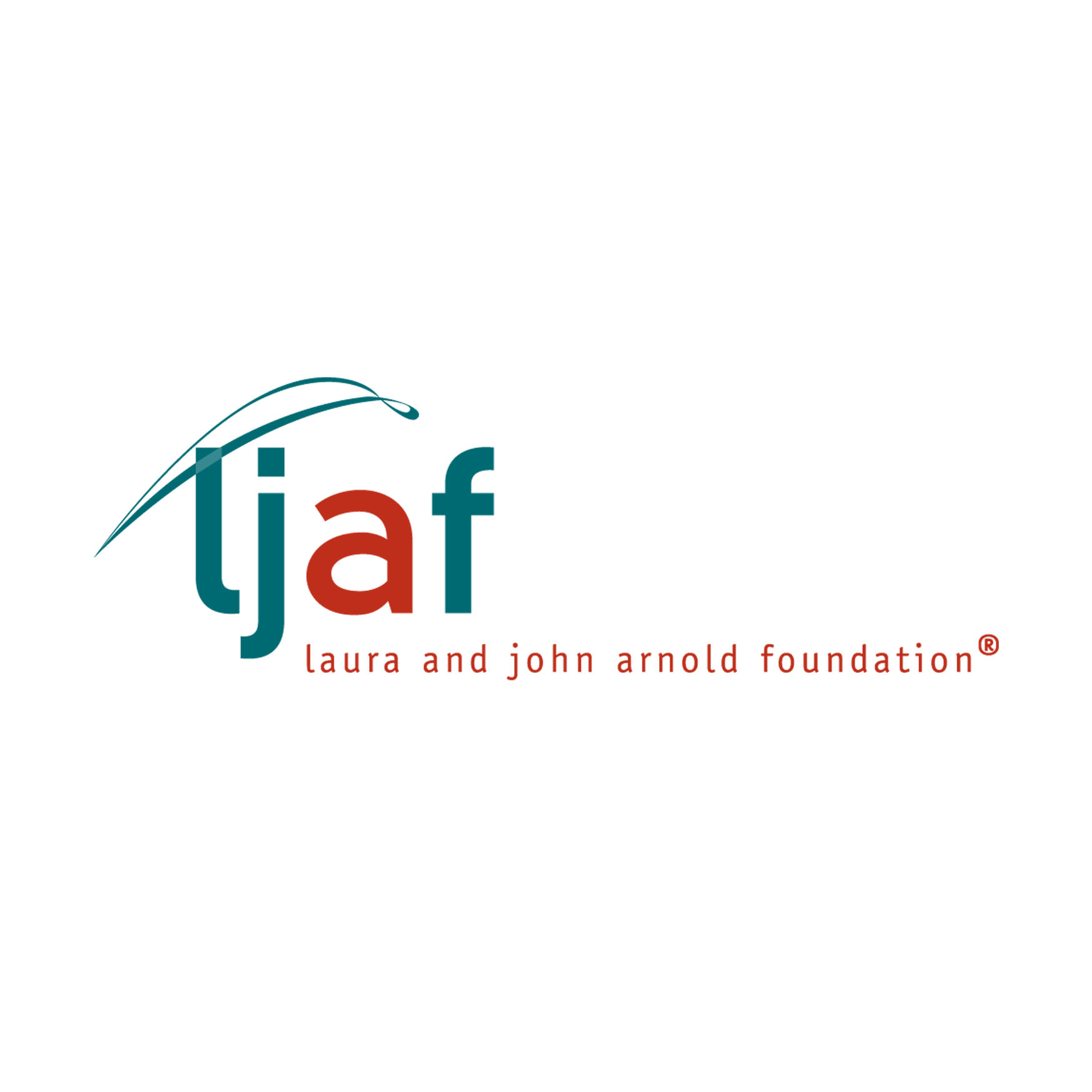 The Laura and John Arnold Foundation